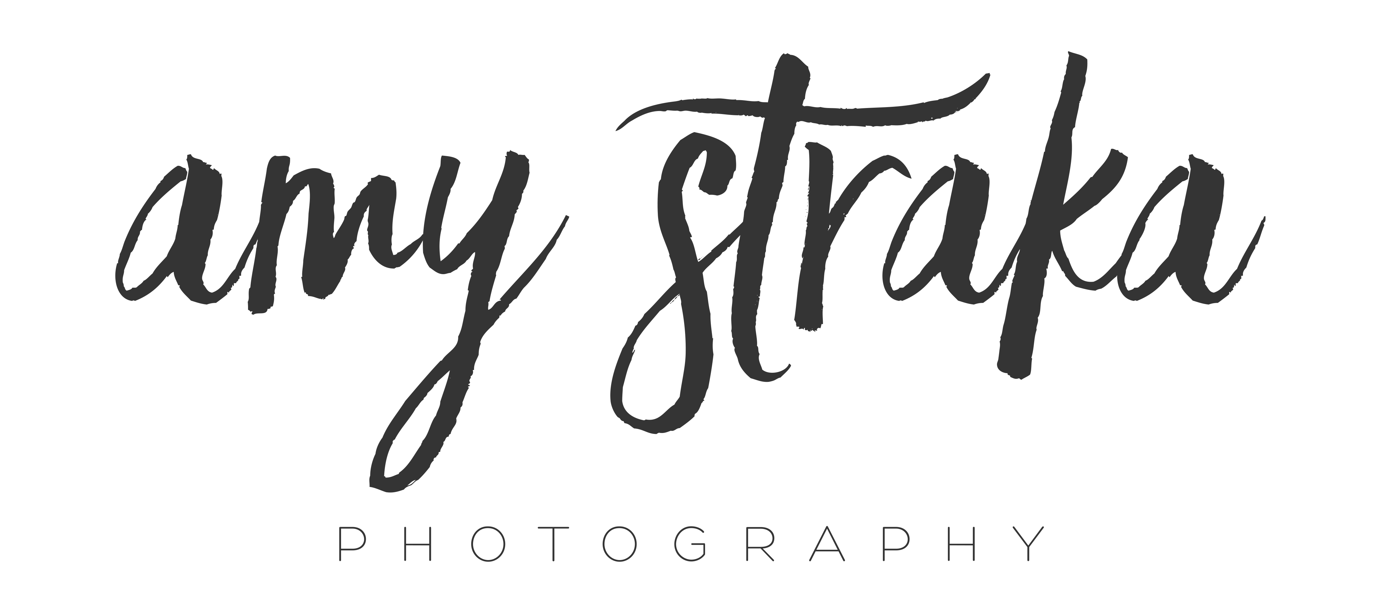 Amy Straka Photography