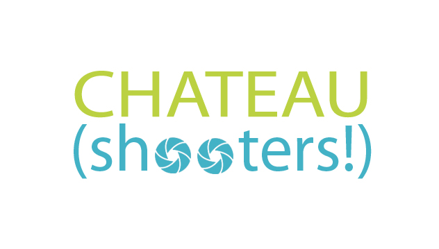Chateau Shooters